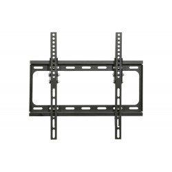 "Tilt TV Wall Bracket  26"" To 50"""